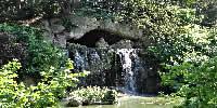Couleurs Bretagne en France au Bois de boulogne à Boulogne Billancourt - 92100 Hauts-de-Seine - couleurs-bretagne.fr