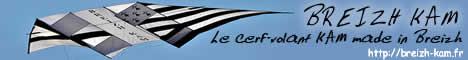 breizh-kam.fr le cerf-volant KAP et KAM de Breizh-kam.fr - PUB 468x60